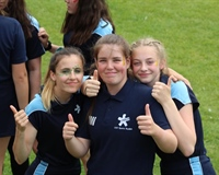 Sports Day photo gallery