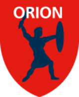 Orion House